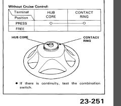 similiar 92 honda accord on 22s keywords 92 honda accord horn wiring accord car wiring diagram pictures