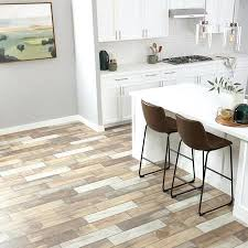floor wall tile porcelain vintage wood look kitchen tile throughout decorative floor tile prepare decorative ceramic