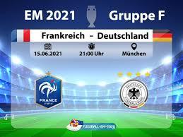 Im viertelfinale gegen frankreich könnte beim 4:0 gegen portugal (bild) wurde er nach rund einer stunde eingewechselt, als deutschland. Lxo0jwyzdqtjpm