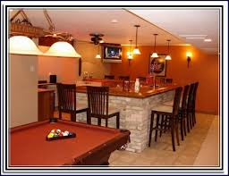 s home bar ideas diy advice for your home decoration