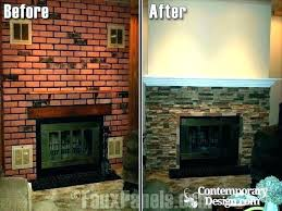 how to whitewash red brick brick fireplace decor red ideas picture update best whitewash fireplaces mantel