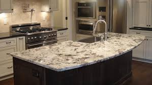 white delicatus granite countertops prefabricated granite