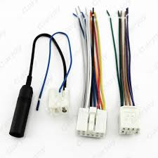 dual xd1222 wire harness dolgular com Dual XDVD700 Wiring Harness amazing dual xd1222 wire harness contemporary electrical circuit