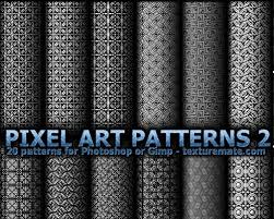 Free Photoshop Patterns Cool 48 Free Photoshop Patterns The Ultimate Collection Creative Nerds