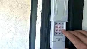 liftmaster garage door wall switch full size of genie garage door opener wall switch voltage doesnt liftmaster garage door