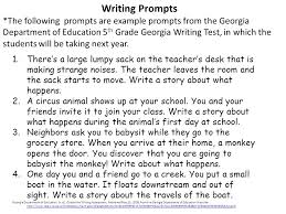 also Englishlinx     Writing Prompts Worksheets additionally  additionally  likewise 5th grade opinion writing prompts Essay Academic Service further 5th Grade Writing Prompt Worksheets   Education additionally Best 25 Journal Prompts for Kids Ideas On Pinterest Ideas Of Fifth in addition top dissertation abstract writers sites cats cradle research paper together with Writing Prompts Worksheets   Research Writing Prompts Worksheets as well Englishlinx   Writing Prompts Worksheets Arts Education Argument moreover New Year's Writing Prompt   Worksheet   Education. on latest 5th grade writing prompts
