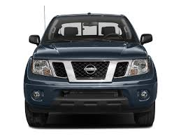 2018 nissan frontier sv. beautiful 2018 2018 nissan frontier sv v6 in nashville tn  of cool springs throughout nissan frontier sv