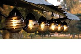 Awning Lights Pin On Camping