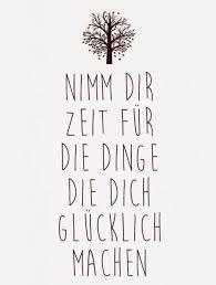 Community Schreiben Diskutieren Freunde Treffen Deutsche