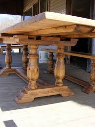 extension dining table plans woodworking. beautiful draw leaf extension dining table and matching bench plans woodworking r
