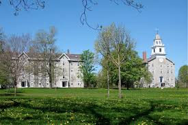 what is a liberal arts college compare sat scores for admission to top liberal arts colleges