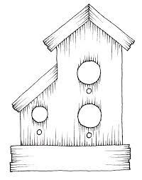 free wooden bird houses plans house plans House Plan Tamilnadu free wooden bird houses plans house plan tamilnadu style