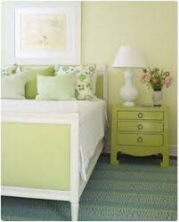 green bedroom furniture. Calming Relaxing Peaceful Bedroom Color Palette Sage Green Ivory White Pinterest Palettes And Furniture