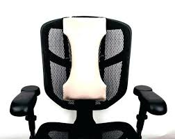 armchair back support ficearmchair supporters upholstery inverness . armchair  back support ...