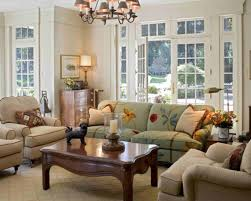 Country French Living Rooms Country French Decor Living Room
