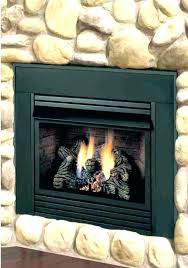 electric log heater electric log with heater fireplace electric fireplace log heaters electric fireplace log insert