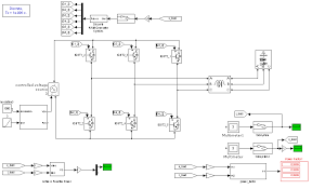 metal halide 208 wiring diagram on metal images free download Metal Halide Ballast Wiring Diagram metal halide 208 wiring diagram 12 150 watt metal halide wiring diagram metal halide bulbs specs metal halide ballast wiring diagram 70w