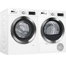 24 inch washing machine top load. Exellent Load Bosch Washer WAW285H2UC Dryer WTG865H2UC To 24 Inch Washing Machine Top Load R