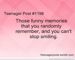 Funny Quotes About Friendship And Memories (1) - SimWallpaper.com ... via Relatably.com