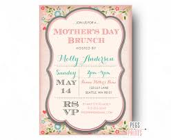 lunch invitation mothers day brunch invitation printable mothers day invitation mothers day luncheon invites mother day lunch mothers day invite