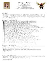 dance resume examples getessay biz dance resume dandanhuanghuang dance resume dance resume sample dancers in dance resume