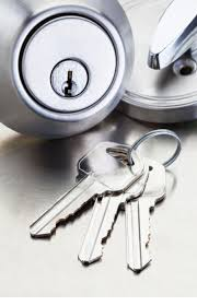 emergency locksmith 24hrs 24 hour locksmith near me car door unlock service