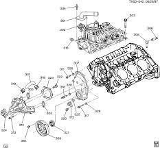 chevy impala l engine diagram automotive wiring description 970626tx00 040 chevy impala l engine diagram