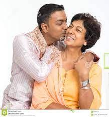 905 Indian Kissing Photos - Free ...