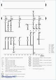 2004 nissan frontier trailer wiring diagram pressauto net image ro diagram with pump at Ro Wiring Diagram