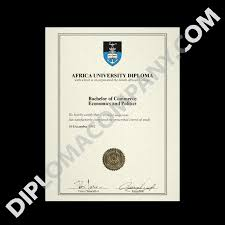 Fake Doctors Note South Africa Fake Diploma South Africa