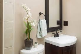 Bathroom Sinks For Small Spaces Bathroom Bathroom Vanity With Sink And Mirror Bath Vanity Modern