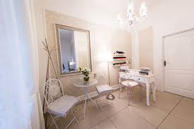 Kosmetické Studio Nova