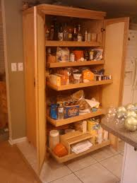 all wood kitchen cabinets and unfinished wooden kitchen pantry within large kitchen pantry cabinet