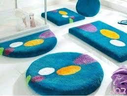 bathroom rug sets modern carpet stuff towels rugs and