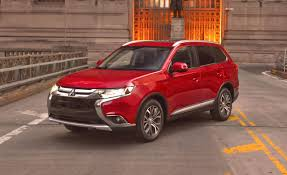 2018 mitsubishi outlander release date.  2018 related posts 2018 mitsubishi outlander  intended mitsubishi outlander release date