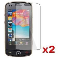atandamp t motorola touch screen phones. for samsung rogue u960 lcd screen protector cover x 2 electronics atandamp t motorola touch phones