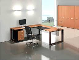 dizzy office furniture. Dizzy Office Furniture. John Lewis Furniture Extraordinary Executive Desk Home Desks . 7