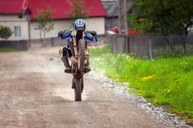 best street legal dirt bike reviews 5 that may be legal in your