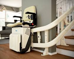 stair chair lift. Image Of: Stair Lift Home Design Chair