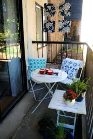 apartment patio furniture. Stunning Apartment Patio Furniture Contemporary My Story Size . G
