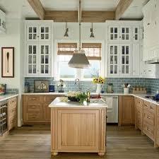 Best 25 White Coastal Kitchen Ideas On Pinterest  Coastal Coastal Kitchen Ideas Pinterest