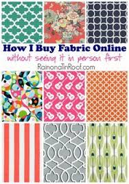 Top 10 Places to Shop for Fabric Online   Fabric online, Buy ... & How I Buy Fabric Online (Without Seeing It In Person First) Adamdwight.com