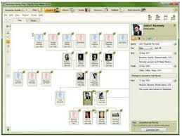 Family Tree Maker 2010 Download Adventure