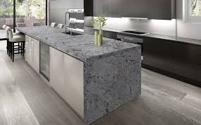 Antico Bianco Granite Kitchen Bonotti Stone Trading International Carrara Marble Granite