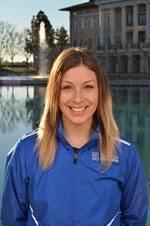 Noelle Smith - 2016-17 - Track and Field - Soka University Athletics