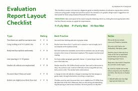 Event Feedback Form In Pdf Evaluation Best Of Post Event Evaluation Form Post Event 18