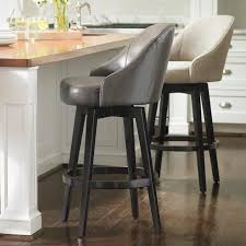 Small Picture Best 10 Counter stools with backs ideas on Pinterest Counter