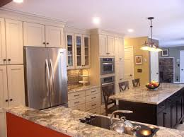 legacy kitchen cabinets cool idea 22 pleted projects