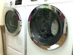 bosch 800 series reviews series dryer condensation dryer review pro tool reviews series washer dryer reviews bosch 800 series reviews