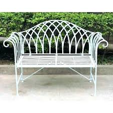 wrought iron patio table cast iron patio table cast iron patio furniture patio table patio furniture